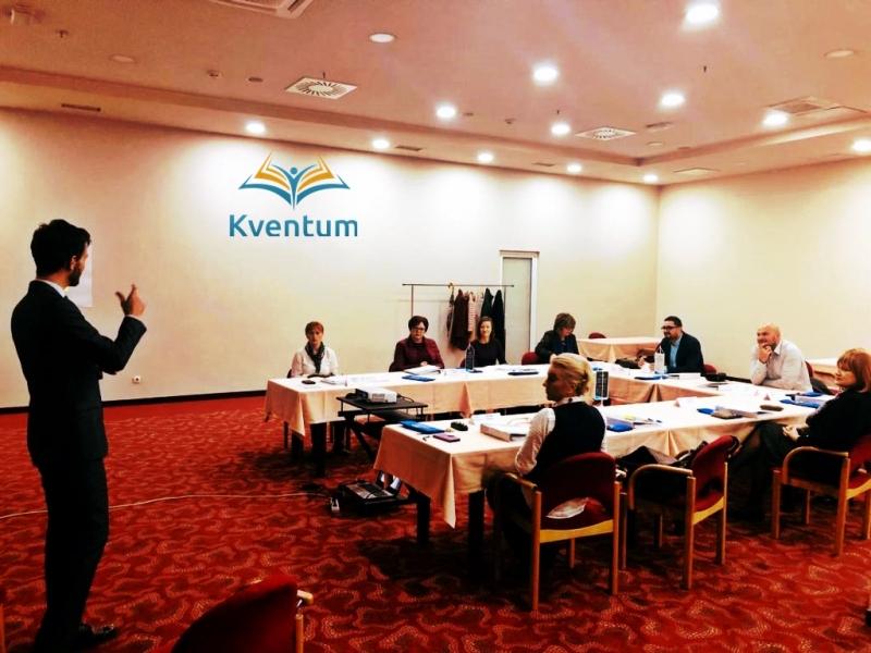 KVENTUM-11
